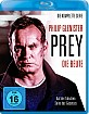 Prey - Die Beute (Staffel 2) Blu-ray