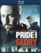 Pride and Glory (CA Import ohne dt. Ton) Blu-ray