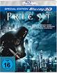 Priest (2011) 3D (Blu-ray 3D) Blu-ray
