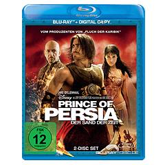 Prince-of-Persia-Der-Sand-der-Zeit-2-Disc-Set.jpg