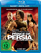 /image/movie/Prince-of-Persia-Der-Sand-der-Zeit-2-Disc-Set_klein.jpg