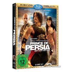 Prince-of-Persia-Der-Sand-der-Zeit-Special-Edition.jpg