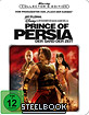 Prince of Persia: Der Sand der Zeit (Limited Steelbook Edition)