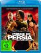 Prince of Persia: Der Sand der Zeit (Single Edition)