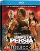 Prince of Persia: The Sands of Time - Steelbook (NL Import ohne dt. Ton) Blu-ray