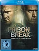 Prison Break - Die komplette fünfte Season Blu-ray