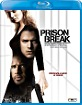 Prison Break: Evasión Final (ES Import) Blu-ray