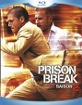 Prison Break - Saison 2 (FR Import) Blu-ray