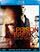Prison Break - Season 3 (US Import ohne dt. Ton) Blu-ray