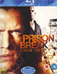Prison Break - Season 3 (UK Import ohne dt. Ton) Blu-ray