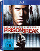 Prison-Break-Staffel-1_klein.jpg