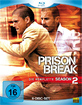 Prison-Break-Staffel-2_klein.jpg