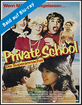 Private School - Die Superanmacher Blu-ray