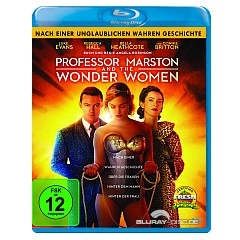 Professor-Marston-and-the-Wonder-Women-DE.jpg