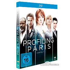 Profiling-Paris-Staffel-1-DE.jpg