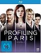 Profiling Paris - Staffel 5 Blu-ray