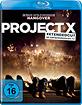 Project X (2012) ERSTAUSGABE! - In Folie verschweißt! - NEU & OVP! - Überweisung oder gebührenlos: PayPal For Friends!