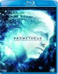 Prometheus (2012) 3D - 4-Disc Collector's Edition (Blu-ray 3D + Blu-ray + DVD + Digital Copy) (SE Import ohne dt. Ton) Blu-ray