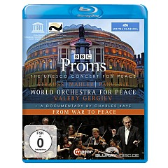 Proms-The-Unesco-Concert-for-Peace-DE.jpg