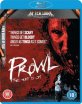 Prowl (UK Import ohne dt. Ton) Blu-ray