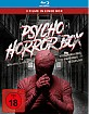 Psycho-Horror-Box-3-Filme-Set-DE_klein.jpg
