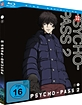 Psycho Pass 2 - Vol. 2 Blu-ray