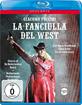 Puccini-La-Fanciulla-del-West_klein.jpg