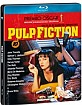 Pulp-Fiction-Limited-Metal-Box-IT_klein.jpg