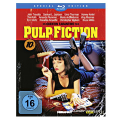 Pulp-Fiction-Special-Edition-DE.jpg