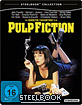 Pulp Fiction (Steelbook Collection) Blu-ray