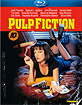 Pulp Fiction (US Import ohne dt. Ton) Blu-ray