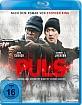 Puls (2016) Blu-ray