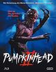 Pumpkinhead II - Limited Edition Hartbox (AT Import) Blu-ray
