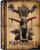 Pumpkinhead II - Limited Mediabook Edition (Cover C) (AT Import) Blu-ray