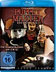 Puppet Master - Axis of Evil Blu-ray
