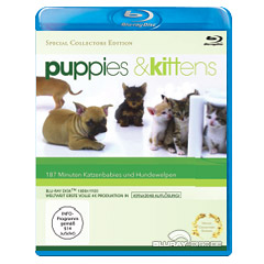 Puppies-and-Kittens.jpg