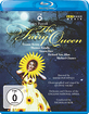 Purcell - The Fairy Queen (Pountney) Blu-ray
