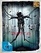 Pyewacket - Tödlicher Fluch (Limited Mediabook Edition - Uncut #