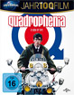 Quadrophenia (100th Anniversary Collection)