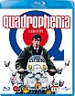 Quadrophenia (FI Import) Blu-ray