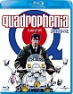 Quadrophenia (JP Import) Blu-ray