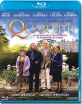 Quartet (2012) (CH Import) Blu-ray