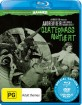 Quatermass and the Pit (Blu-ray + DVD) (AU Import ohne dt. Ton) Blu-ray