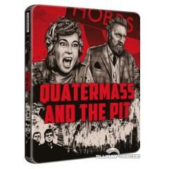 Quatermass-and-the-pit-Zavvi-Steelbook-UK-Import.jpg