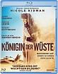 Königin der Wüste (CH Import) Blu-ray