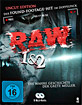 Raw 1 & Raw 2 (Collection) Blu-ray