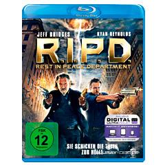 RIPD-DE.jpg