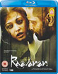 Raavanan (UK Import ohne dt. Ton) Blu-ray