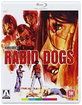 Rabid Dogs (Original + Kidnapped Version) (Blu-ray + DVD) (UK Import ohne dt. Ton) Blu-ray