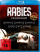Rabies - A Big Slasher Massacre Blu-ray